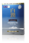 WeChat 圖片_20190527112816